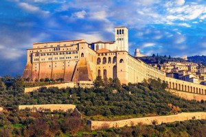 3-days-tour-of-assisi