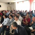 Assemblea annuale Molini Popolari Riuniti (2)
