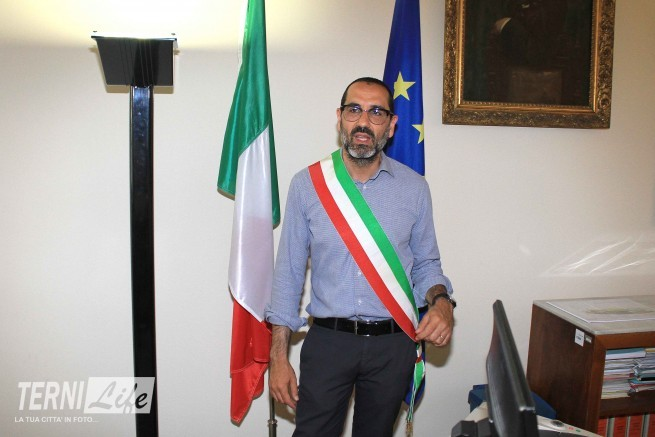 Latini_insediamento_comuneIMG_7058