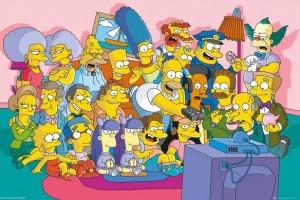 The-Simpson