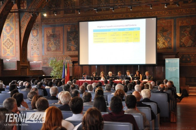 banca italia (2)