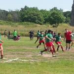 rugby under 11
