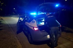 Controllo_Polizia