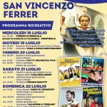 Festa_San_Vincenzo_00
