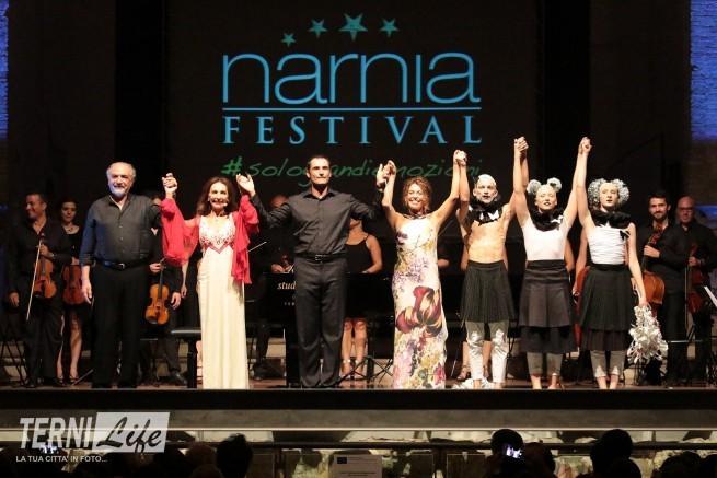Narnia festival-3