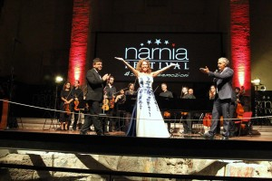 narnia festival 3
