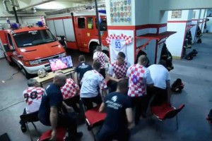 pompieri_croazia