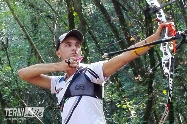 Matteo Santi GP Campagna_01