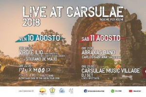 live_carsulae_2018