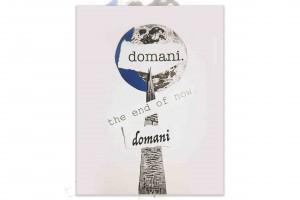 Domani_life