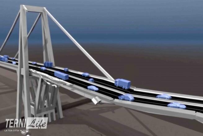 ponte_morandi