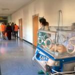 2018-10-24-esercitazione-incendio-in-pediatria2