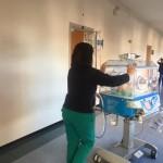 2018-10-24-esercitazione-incendio-in-pediatria3