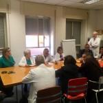 2018-10-24-esercitazione-incendio-in-pediatria4_unitacrisi-riunione