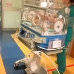 2018-10-24-esercitazione-incendio-in-pediatria6-bambole