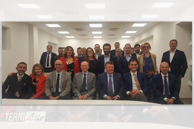 ConsiglioDirettivo_Gubbio-Gulado_life