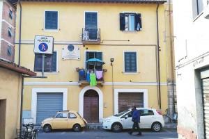 Sant_Agnese