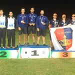 squadra juniores olimpico 2
