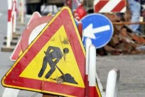 lavori stradali-3