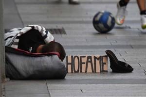 poverta-1024x615