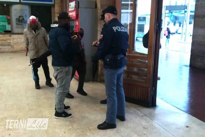 controlli_polizia2