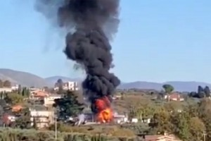 esplosione_salaria
