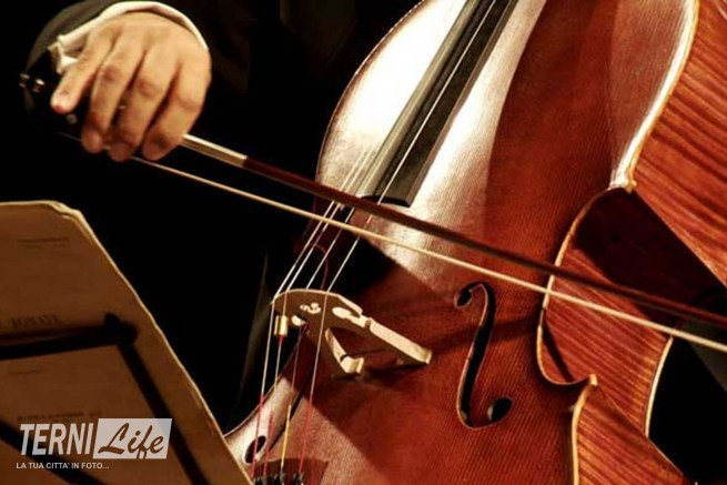 musica-classica-2