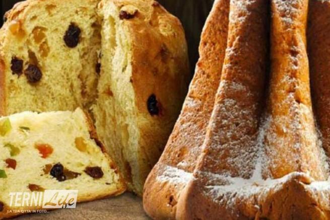 panettone-e-pandoro-alimenti-molto-amati-dagli-italiani_1745139
