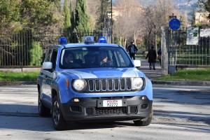 polizia_antidroga_18dicembreSPR_3629