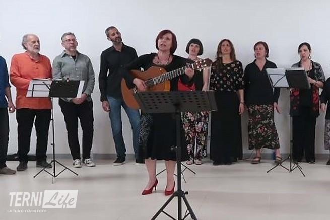 Coro Galeazzi