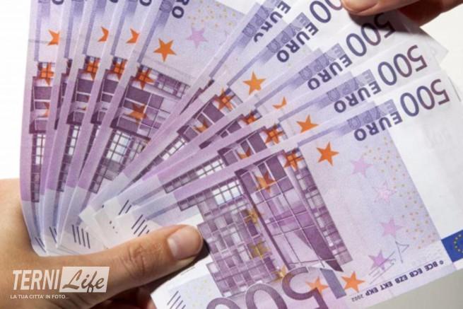 banconota-500-euro
