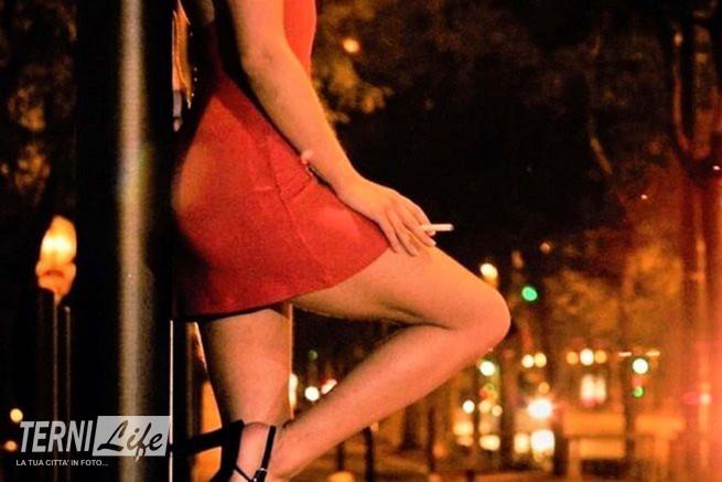 prostitute-776x437