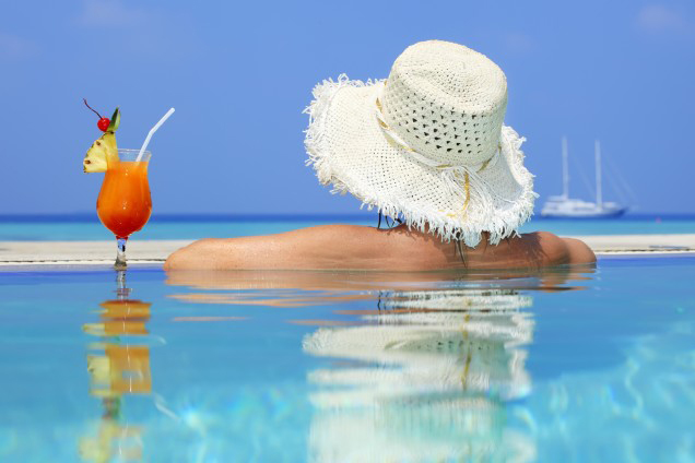 vacanza-mare-drink-640x427