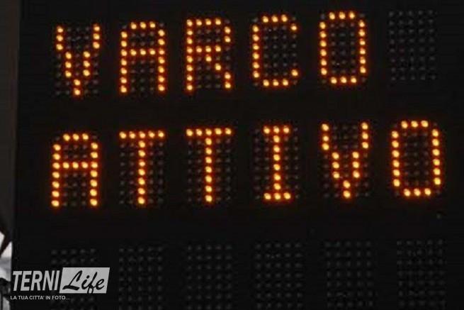 varco-attivo