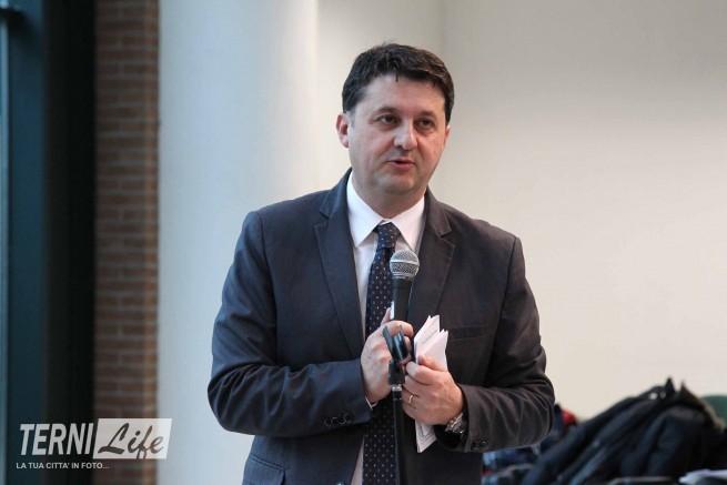2019-02-01-Luca-Barberini-terni-foto-libera-AMirimao (5)