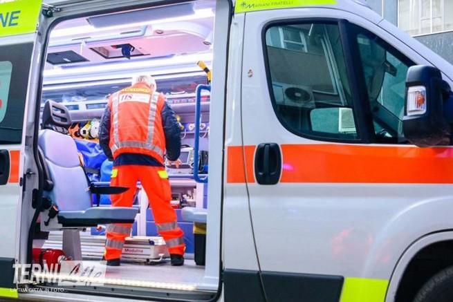 Ambulanza-medicalizzata-118-pescara-1-e1507450601429