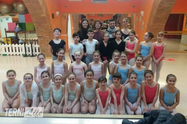 Balletto_terni_02