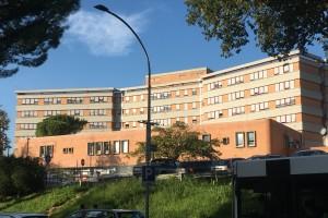ok-esterni-ospedale_IMG_5243-lato