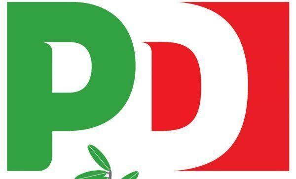 pd-cae8