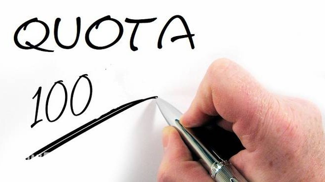 quota-100-636701.660x368