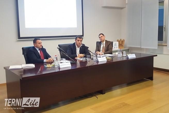 Centinaio_IncontroConfindustriaUmbria (16)