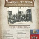 Locandina-evento Orvieto