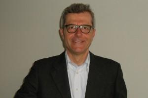 Mauro Bristot_DG GoSource Italy