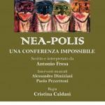 Neapolis_locandina