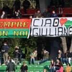ciao giuliano_AGM_4158