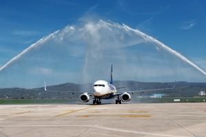 01_Aeroporto_Umbria_Inaugurazione_Perugia_Malta