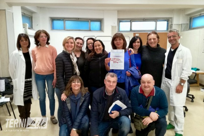 2019-03-28-laboratorio-gestione-stress-emergenza