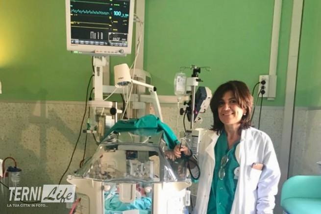 2019-04-12-drssaCeli-e-massaggio-Aimi-neonatologia