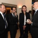 Conferenza_Roma_1281