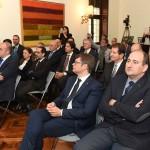 Conferenza_Roma_1326